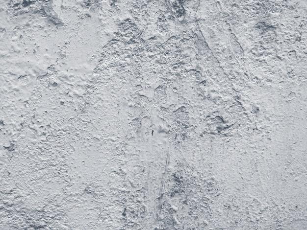 Oude grunge muur textuur achtergrond