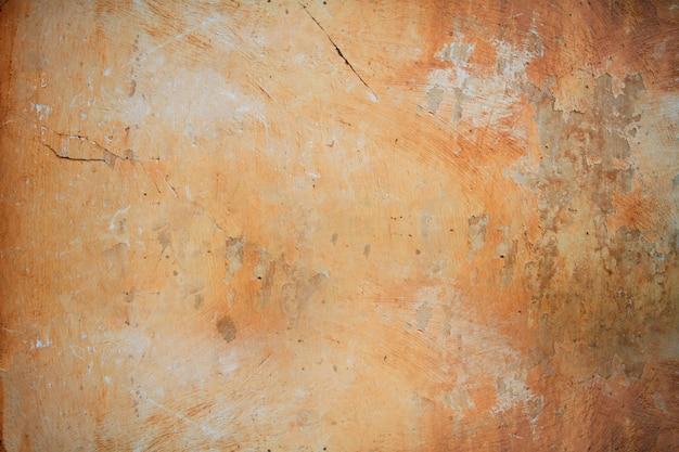 Oude grungy textuur, concrete muurachtergrond