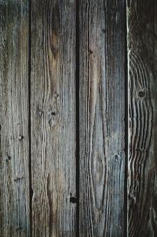 Oude houten achtergrond. houten tafel of vloer. en