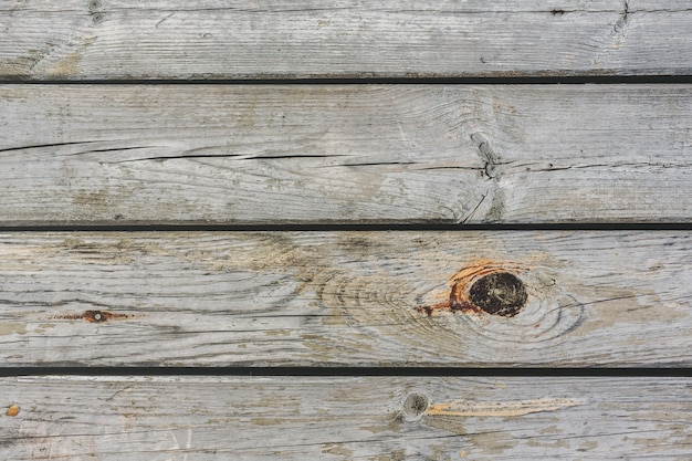 Oude houten achtergrond. mock-up. vintage achtergrond