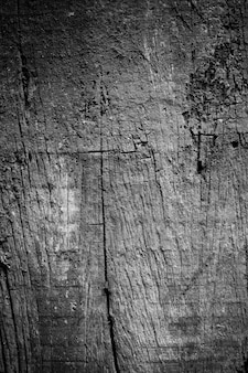 Oude houten achtergrond.