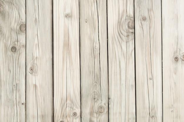 Oude houten de textuurachtergrond van de plankenmuur.