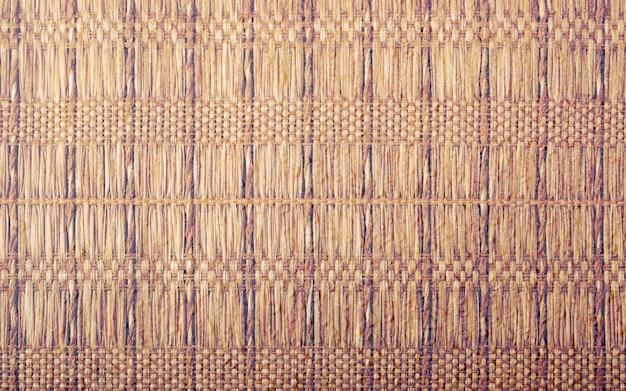 Oude houten hek textuur achtergrond