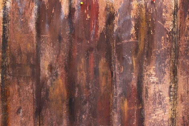 Oude houten oppervlak of textuur
