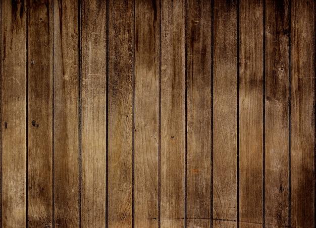 Oude houten paneel textuur achtergrond
