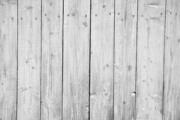 Oude houten panelen