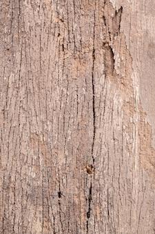 Oude houten plank achtergrond.