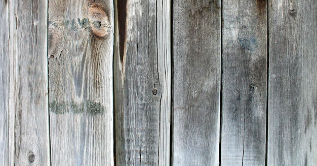 Oude houten plank achtergrond
