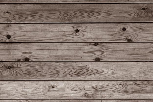 Oude houten plank oppervlak. vrije houten ruimte.