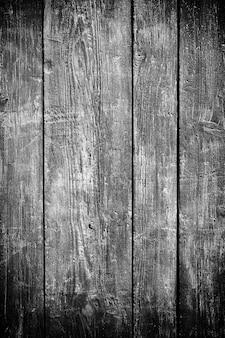 Oude houten planken oppervlakte achtergrond