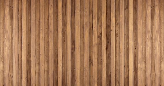 Oude houten planktextuur