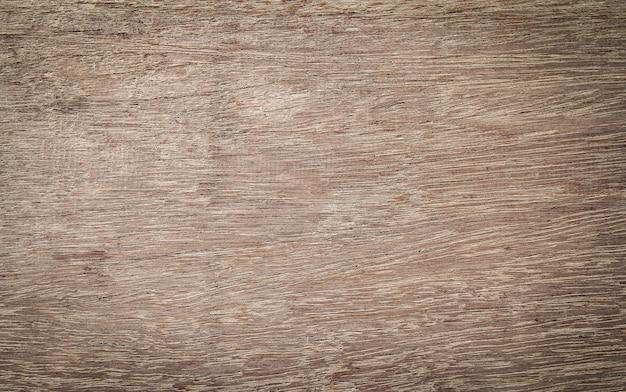 Oude houten ruwe planktextuur
