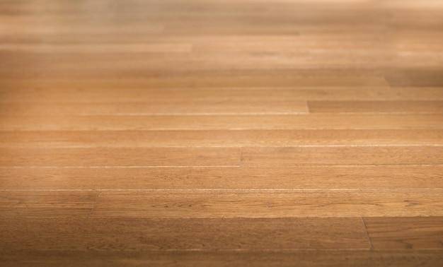 Oude houten tafel voor textuur achtergrond