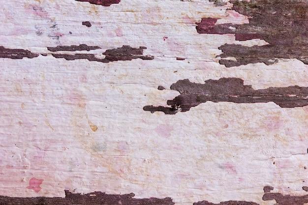 Oude houten texturen achtergrond