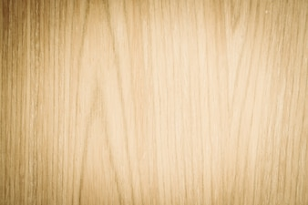Oude houten texturen