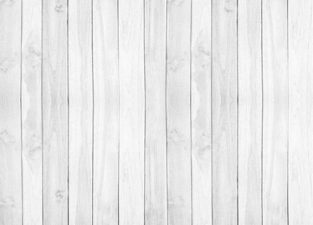 Oude houten textuur voor achtergrond