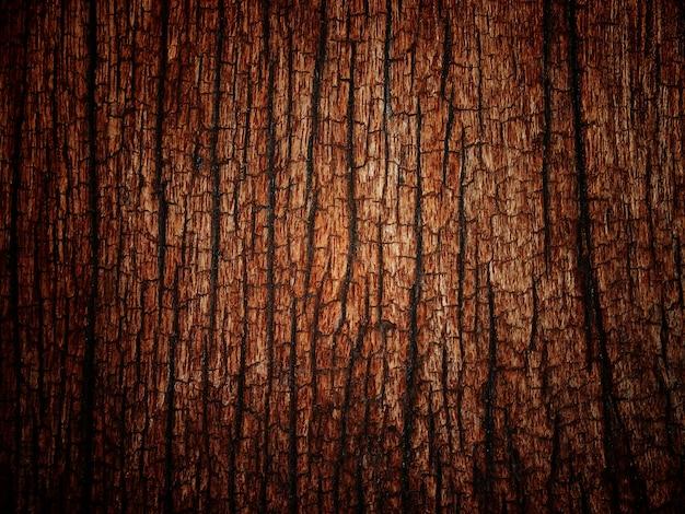 Oude houten textuur voor halloween-achtergrond.