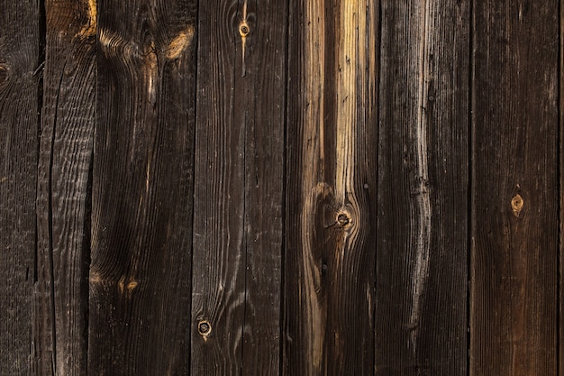 Oude houten textuurachtergrond