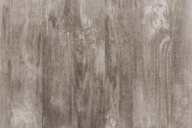 Oude houten vloer getextureerde achtergrond
