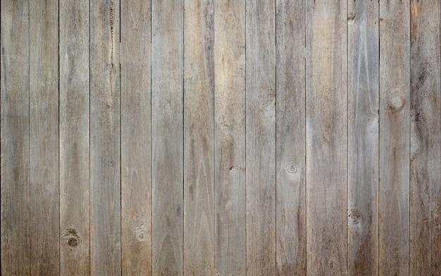 Oude houten vloer textuur achtergrond