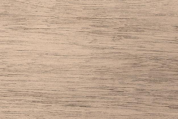 Oude houten vloerplaat getextureerde achtergrond