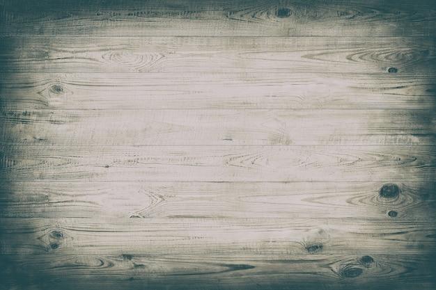 Oude houtstructuur achtergrond. gunge-stijl foto