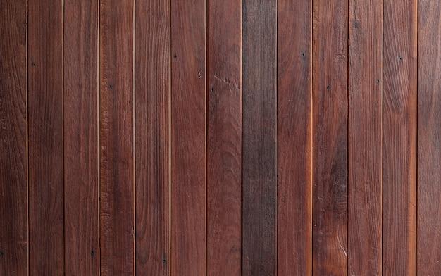 Oude houtstructuur achtergrond houten planken