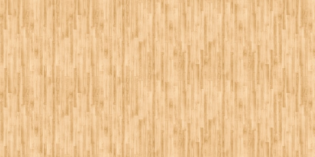 Oude houtstructuur achtergrond plank 3d illustratie