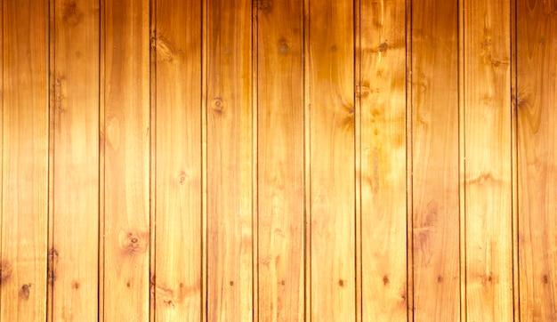 Oude houtstructuur achtergrond