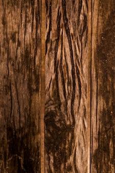 Oude houtstructuur achtergrond.