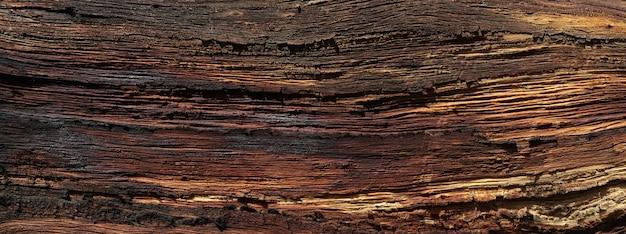Oude houtstructuur, natuurlijke achtergronden