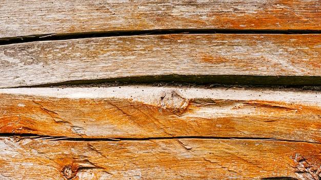 Oude houtstructuur. oude panelenachtergrond