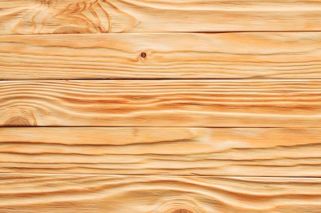 Oude houtstructuur, vintage natuurlijke achtergrond planken