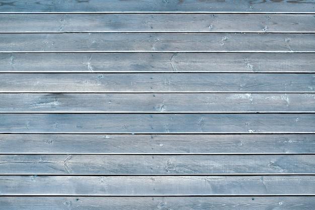 Oude houtstructuur.