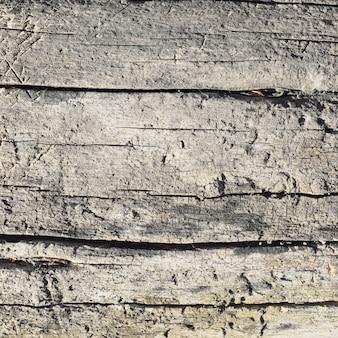 Oude houtstructuur