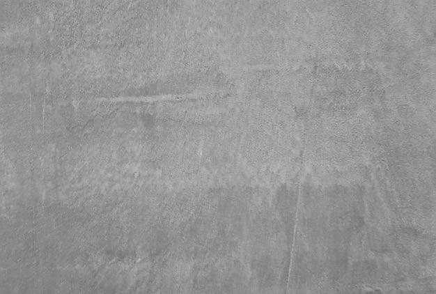 Oude muur achtergrond. grunge textuur. donker behang. schoolbord schoolbord beton.