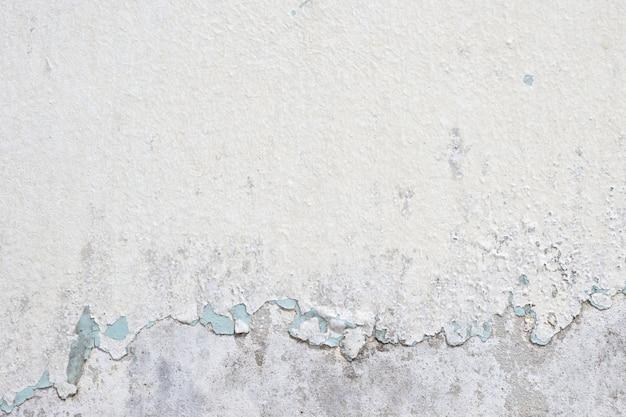 Oude muur textuur achtergrond