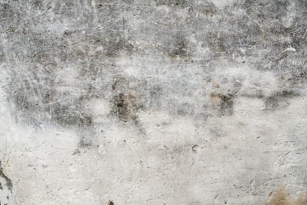 Oude muurachtergrond, muurtextuur