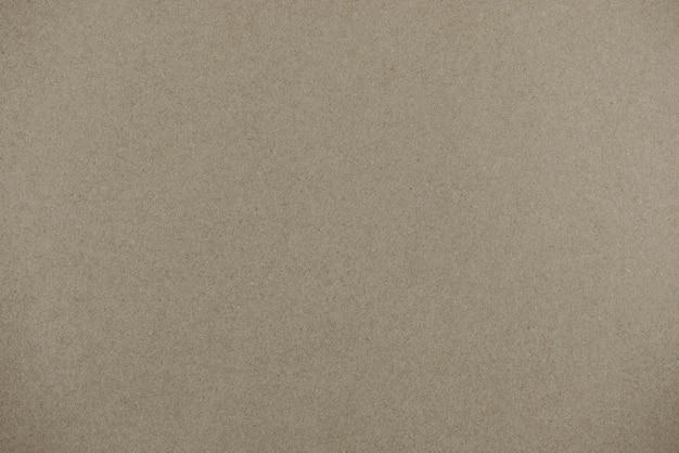 Oude papier textuur achtergrond