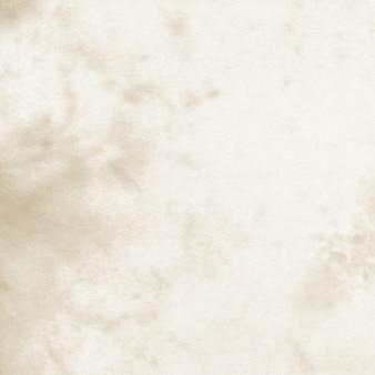 Oude perkamentpapier textuur oppervlak