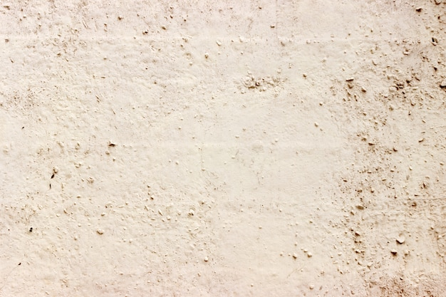 Oude roestige witmetaalachtergrond