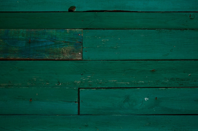 Oude rustieke houten achtergrond. houten planken textuur