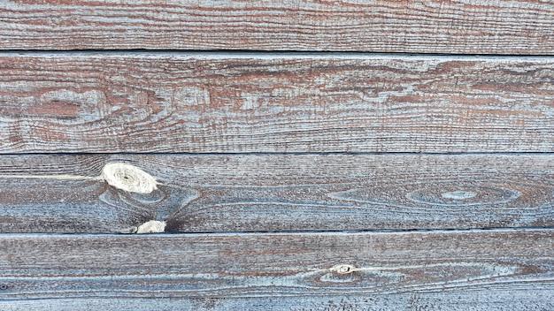 Oude rustieke houten oppervlak. achtergrondstructuur. ruimte kopiëren.