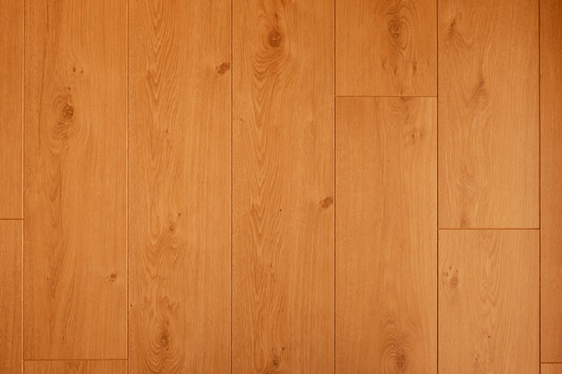 Oude ruwe vintage houten plank. achtergrond textuur