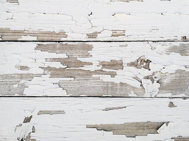 Oude sjofele achtergrond met mooie loft stijl textuur