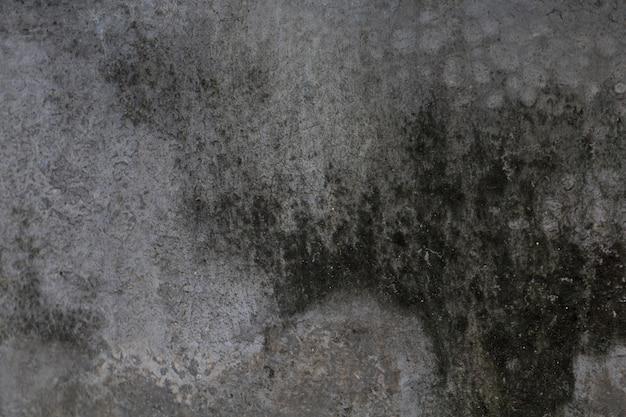 Oude steentextuur voor achtergrond, abstracte, uitstekende en retro stijl