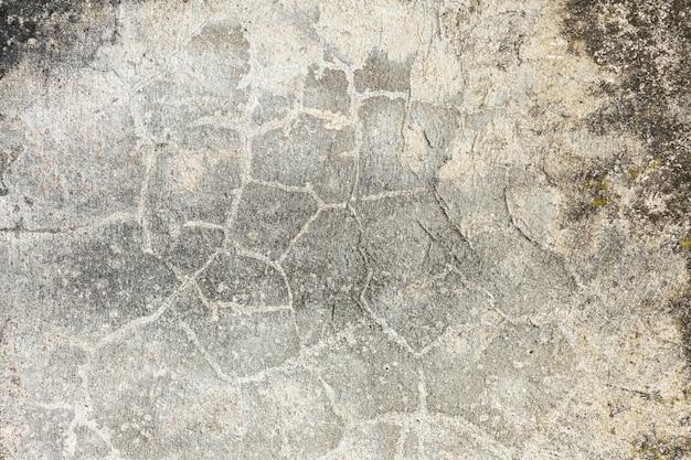 Oude textuur als achtergrond