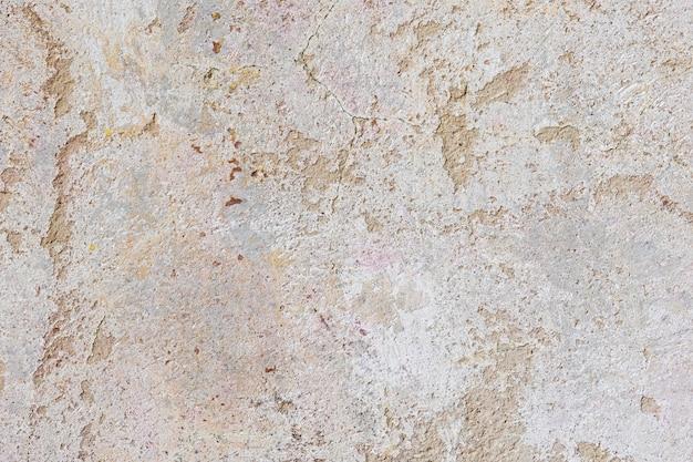 Oude vintage grunge texturen achtergronden muur.