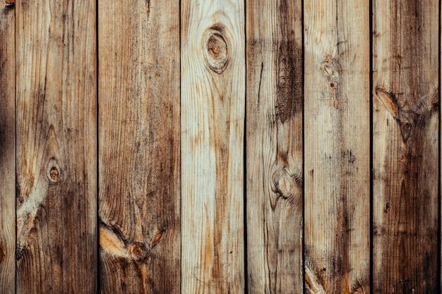Oude vintage houtstructuur achtergrond.