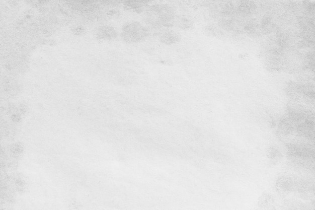 Oude vlek achtergrond kraft bruin papier textuur